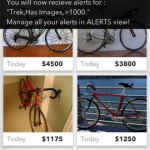 Mokriya craigslist app for iPhone 5
