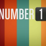 NumberOne Brain for iPad 1