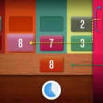 NumberOne Brain for iPhone 2