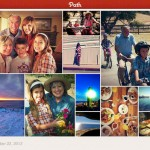 Path for iPad 1
