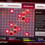 Plague Inc. for iPhone 3