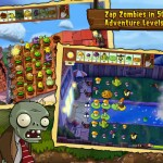 Plants vs. Zombies HD 2