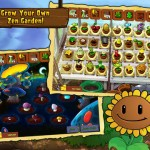 Plants vs. Zombies HD 3