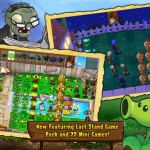 Plants vs. Zombies HD 4