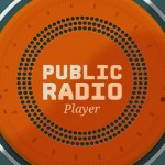 Public Radio Player 1