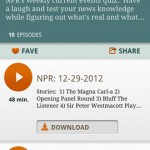 Public Radio Player 4