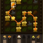 Puzzle Craft for iPad 2