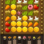 Puzzle Craft for iPad 5
