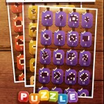 Puzzle Retreat for iPad 5