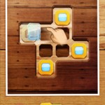 Puzzle Retreat for iPhone 1