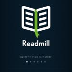 Readmill