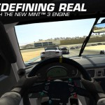 Real Racing 3 for iPad 2