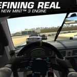 Real Racing 3 for iPhone 2