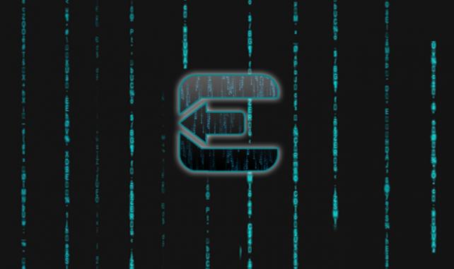 Návod - Jak na neomezený (untethered) Jailbreak iOS 6.x s Evasi0n na iPadu, iPhone a iPodu
