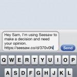 Seesaw 5