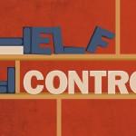 Shelf Control Banner