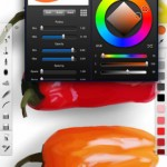 Sketchbook Pro for iPad 1