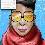 Sketchbook Pro for iPad 2