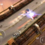Speed Kills for iPhone 1