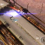 Speed Kills for iPhone 2