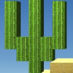 The Blockheads for iPhone 4