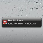 The Pill Book All-In-One App 5