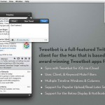 Tweetbot for Mac 1