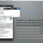 Tweetbot for Mac 1