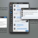Tweetbot for Mac 2