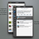 Tweetbot for Mac 4
