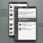 Tweetbot for Mac 4