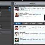 Tweetbot for iPad 1