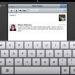 Tweetbot for iPad 2