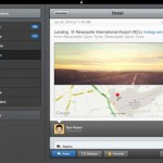 Tweetbot for iPad 3