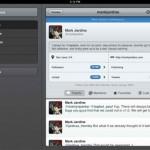 Tweetbot for iPad 4