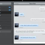 Tweetbot for iPad 5