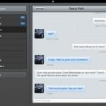Tweetbot for iPad 5