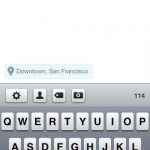 Tweetbot for iPhone 2