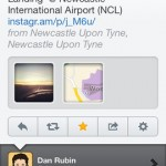 Tweetbot for iPhone 3