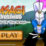 Usagi Yojimbo Way of the Ronin for iPhone 1