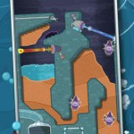 Where's My Perry for iPhone 1