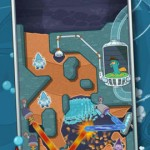 Where's My Perry for iPhone 2
