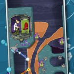 Where's My Perry for iPhone 3