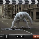 Action Movie FX for iPad 3