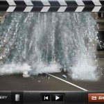 Action Movie FX for iPad 4