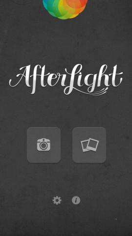 ... 2013 afterglow afterlight app updates photo editing apps Simon Filip: appadvice.com/appnn/2013/03/popular-photo-editing-app-afterglow...