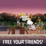 Angry Birds Rio 3