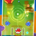 Cut the Rope Experiments HD 4