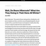 Digg for iPad 4