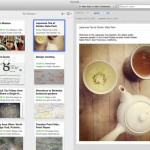 Evernote for Mac 1